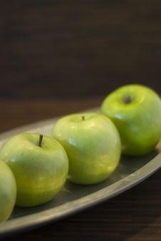 Free Fruits Stock Photos - 5736923
