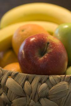 Free Fruits Stock Photos - 5737093