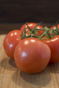 Free Vegetable Royalty Free Stock Photos - 5737568