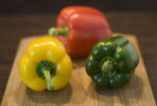 Free Vegetable Royalty Free Stock Images - 5737589