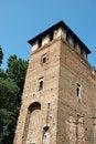 Free Castelvecchio Stock Photo - 5745280