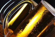 Free Beer Mug Stock Images - 5742624