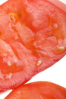 Free Tomato Royalty Free Stock Image - 5743446