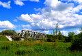 Free Roads Altaya Stock Image - 57422781