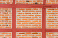Free Wall Detail Stock Image - 5750901