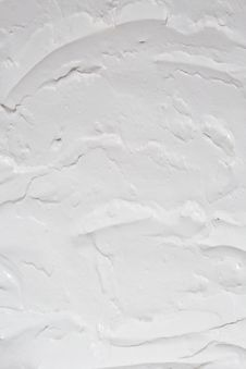 Free Plaster Background Royalty Free Stock Photography - 5750347