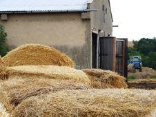 Free Farm Stock Images - 5751354
