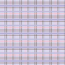Free Plaid Background Stock Photos - 5753123