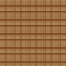 Free Plaid Background Stock Photography - 5753132
