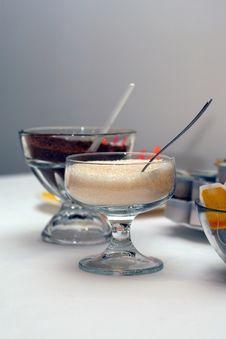 Free Sugar Bowl Stock Images - 5753434