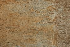Free Textured Wall Stock Image - 5757511