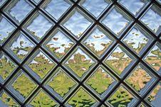 Free Window Stock Photos - 5758133