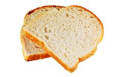 Free Loaf Of Bread Stock Images - 5758534