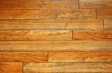 Free Wood Tiles Royalty Free Stock Photo - 5758965
