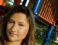 Free Female Headshot Stock Images - 5760604