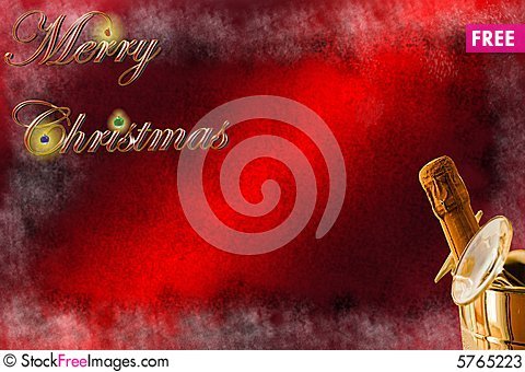 Free Christmas Stock Photos - 5765223