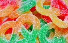 Free Candy Stock Photo - 5765490