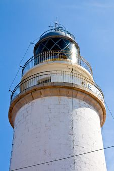 Free Lighthouse Stock Photos - 5767423