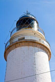 Free Lighthouse Stock Photos - 5767423