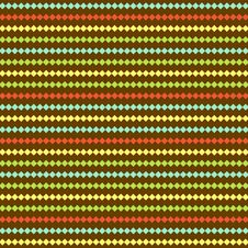 Free Bright Diamond Pattern Stock Photo - 5767730