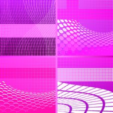 Free Abstract Business Background Royalty Free Stock Images - 5767999