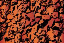 Free Wall Stone Stock Image - 5768021