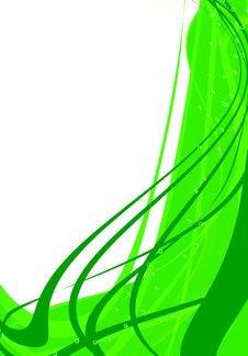 Free Vector Design Royalty Free Stock Photos - 5768108
