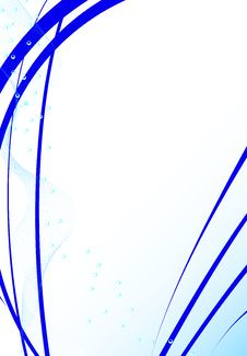 Free Vector Design Stock Image - 5768111