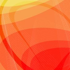 Free Vector Abstract Background Royalty Free Stock Image - 5768136