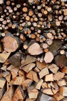 Free Background Of Wood Stock Images - 5768824