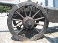Free Wooden Wheel Royalty Free Stock Photos - 57622138