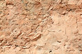 Free Brick Wall Background Royalty Free Stock Photography - 5770597