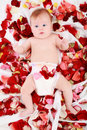 Free Tiny Girl Royalty Free Stock Photo - 5770755