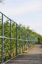 Free Footbridge Stock Photo - 5771990