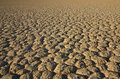 Free Dry Lake Bed Stock Photos - 5773743
