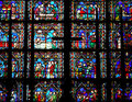 Free France, Paris: Notre Dame Cathedral Royalty Free Stock Photos - 5775348