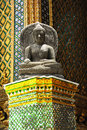 Free Thailand Bangkok Wat Phra Kaew Royalty Free Stock Photos - 5776528
