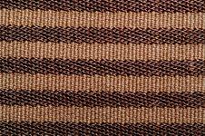 Dress Fabric Macro Stock Photos