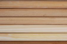 Free Wooden Handles Stock Photos - 5771743