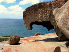 Free Remarkable Rocks Stock Photos - 5771903