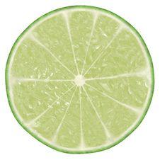 Free Lime Stock Photo - 5772270