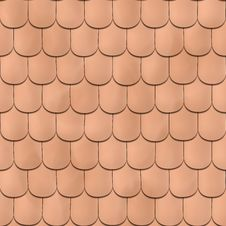 Free Tile Stock Photography - 5772392