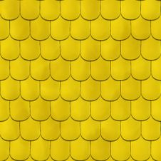 Free Tile Stock Photography - 5772442