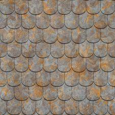 Free Tile Stock Image - 5772501