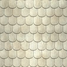 Free Tile Stock Photography - 5772522