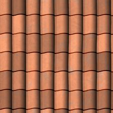 Free Tile Stock Images - 5772544