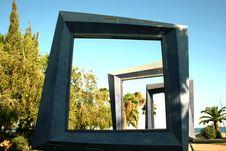Free Frames Stock Photo - 5775190