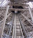Free Detail Of Tour Eiffel Stock Images - 5786644