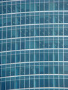 Free Windows Of Office Skyscraper Stock Photo - 5787750
