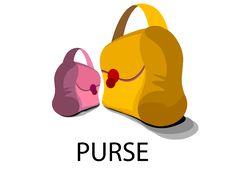 Free Shopping Bags Stock Photos - 5781053